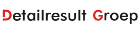 Logo-Detailresult-Group-new.png