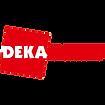 DekaMarkt logo.png.webp