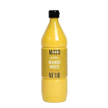 Mango Mayo - 0.800ML - 12 pcs