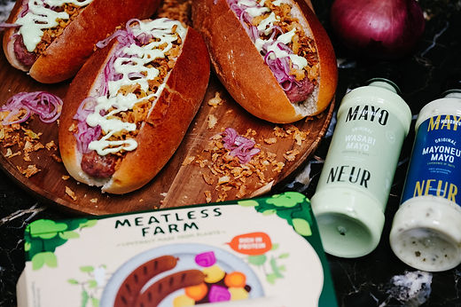 mayoneur-meatlessfarm-20.jpg