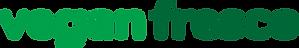 veganfresco_logo_greenAsset 3@2x (1).png