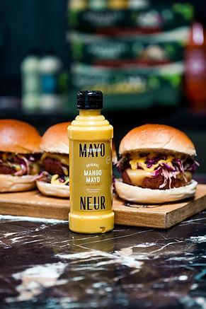 mayoneur-meatlessfarm-2.jpg