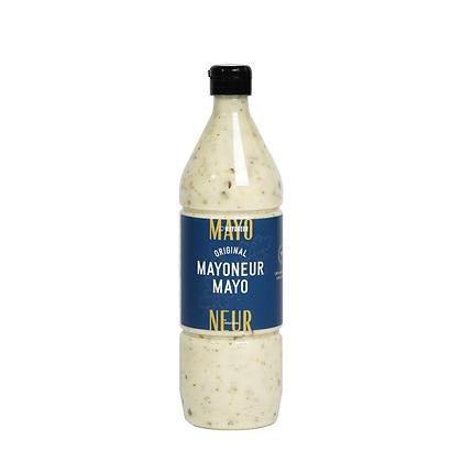Mayoneur Mayo - 0.800ML - 12 pcs