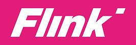 flink-logo.jpeg