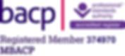 BACP Logo - 374970.png
