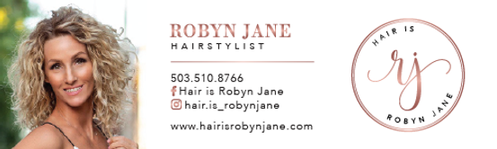 hair is robyn jane - email signature.png