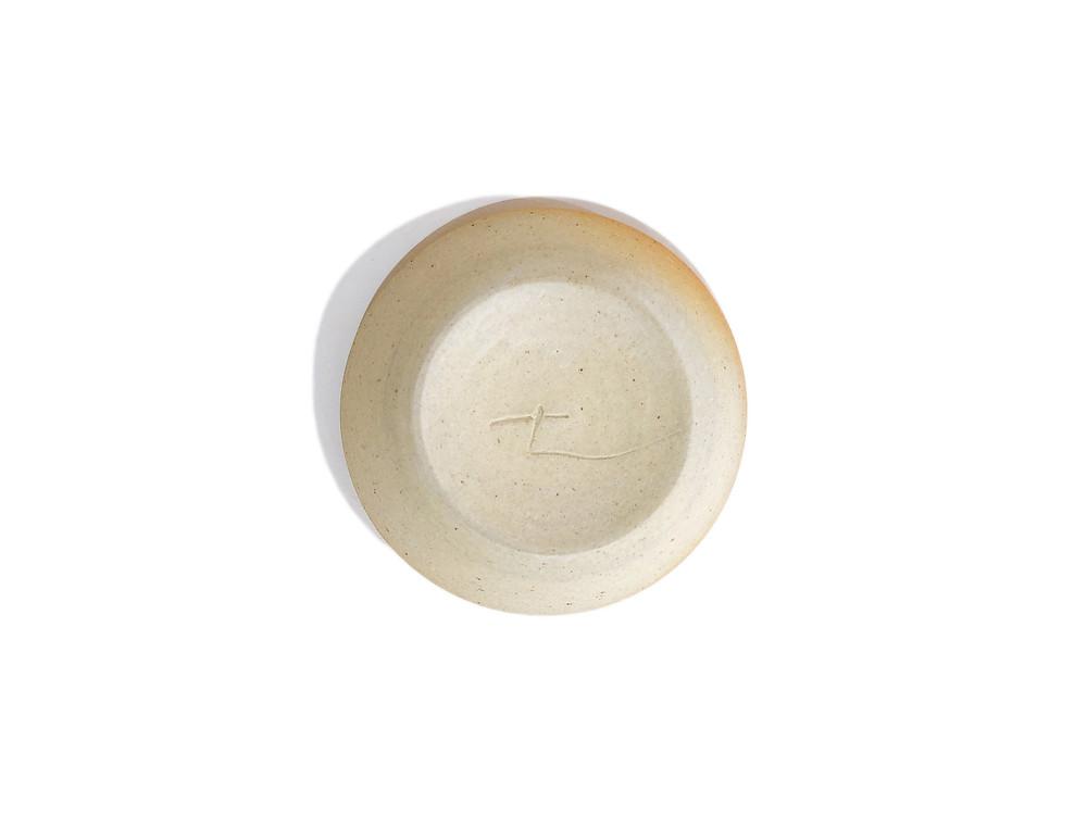 うるま陶器 ぶんちん 通販 値段 やちむん 琉球ガラス