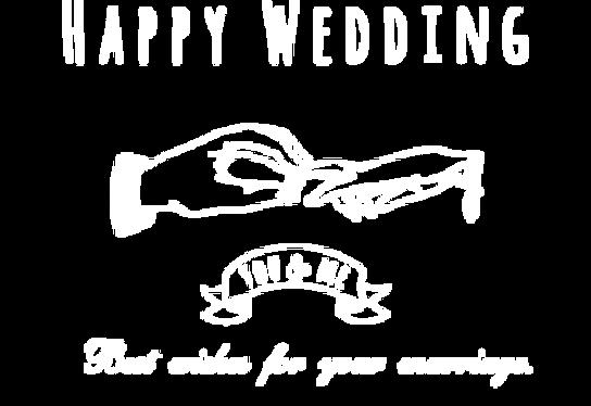 宮古島エヌブラスト 結婚披露宴