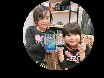 琉球ガラス名入れ体験 宮古島.png