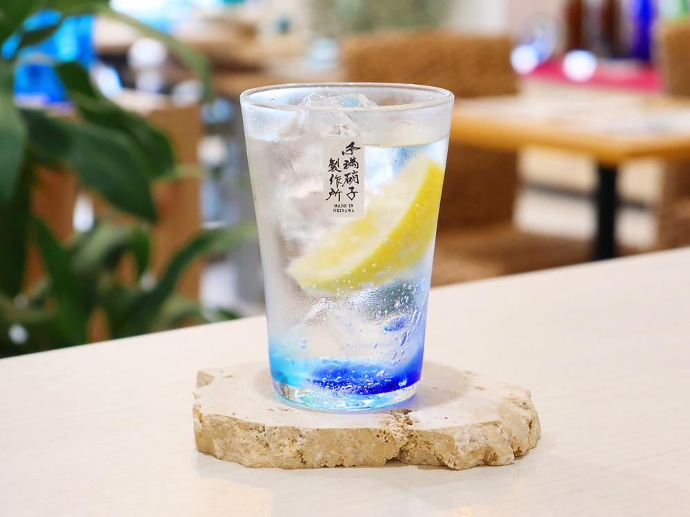 琉球ガラス しまーじょーぐ 宮古島 沖縄 かわいい 人気 おすすめ 通販 琉球ガラス やちむん