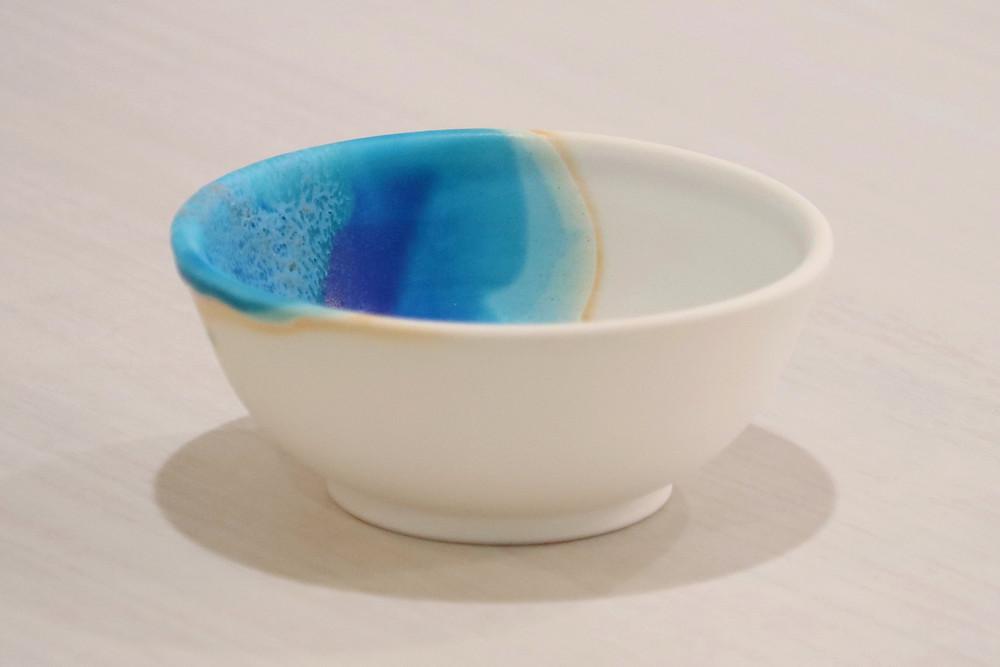 うるま陶器 皿碗 やちむん かわいい 人気 おすすめ 通販 宮古島