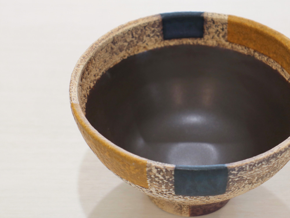 やちむん 空〜KOO〜 宮古島 琉球ガラス やちむん 人気 おすすめ かわいい