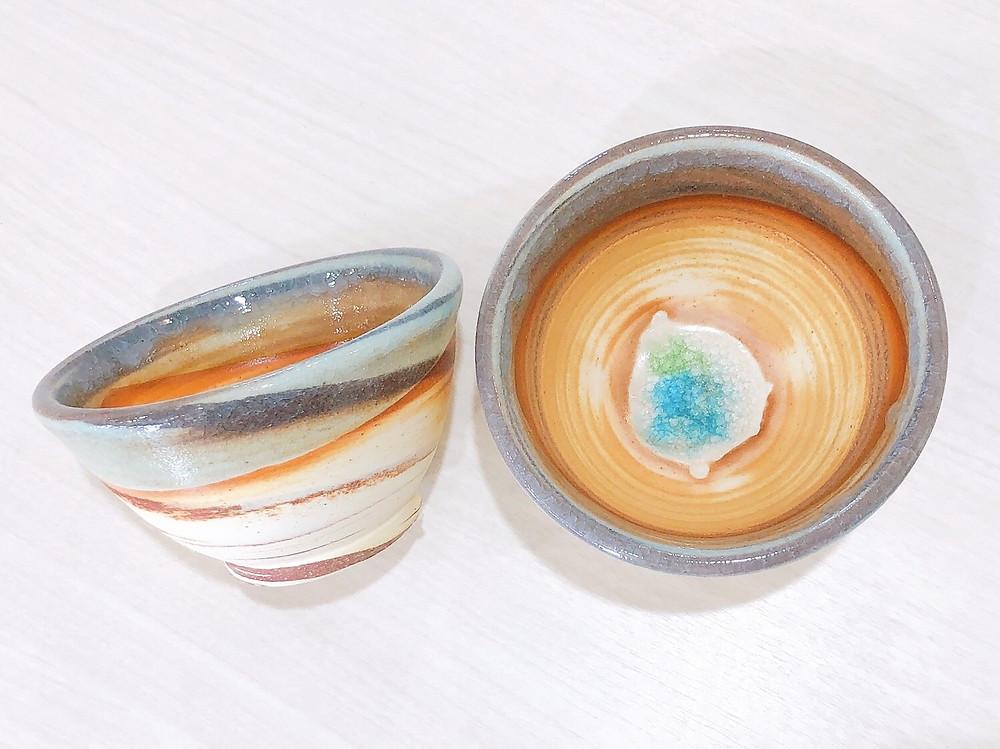 琉球ガラス やちむん  沖縄 宮古島 おすすめ 可愛い 人気 通販 うるま陶器
