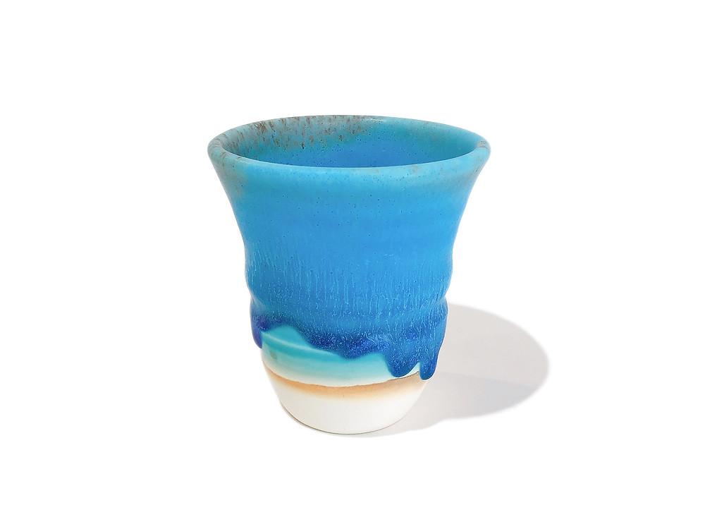 うるま陶器 フリーカップ 通販 値段