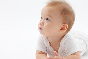 出産記念-誕生を喜び、健やかに育ってほしいと願う 大切な想いを形に変えて届ける最幸のギフト