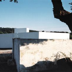 House in Elvas