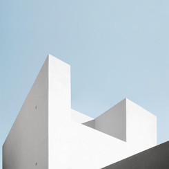 House in Alfama, Lisbon