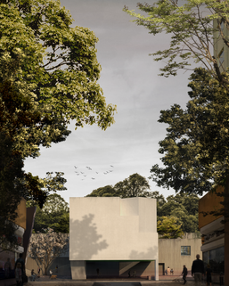 Imagem rua.tif