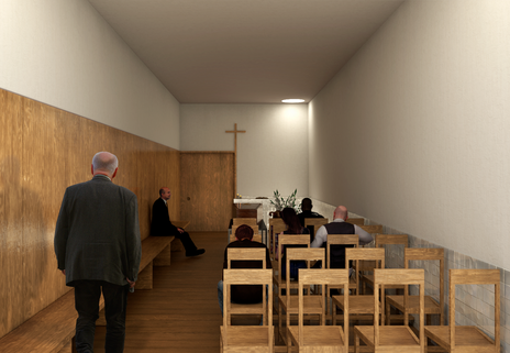capela mortuaria.tif