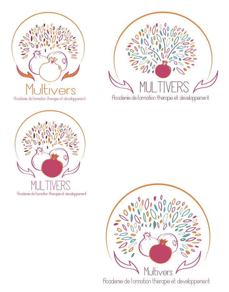 Recherches logos