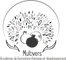 Logo Multivers - Annouche Katzeff