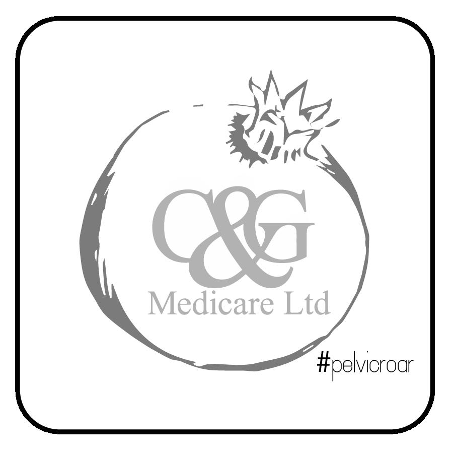 Medicare Ltd - campagne twitter - Pelvicroar