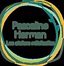 logos pascaline herman.png