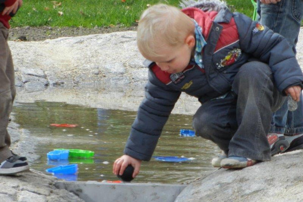 watergoot natuurlijk buitenspelen buroBlad