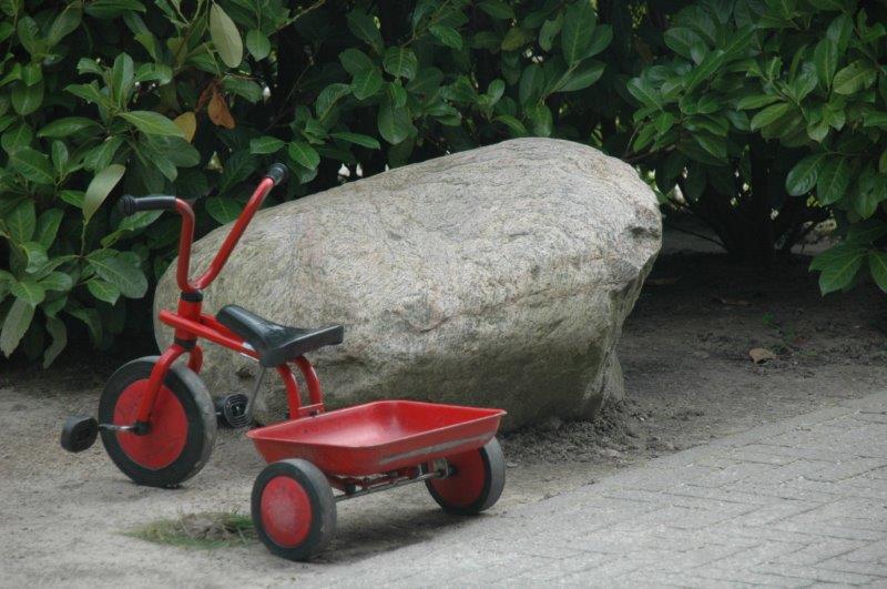 parkeren natuurlijk buitenspelen buroBlad