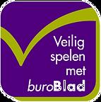 logo%20VsmbB_edited.png
