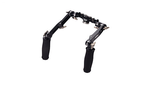 UNIVERSAL PRO HAND GRIP  SYSTEM UH-T04-PRT