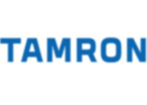 Tamron-Logo-New-2017.jpg