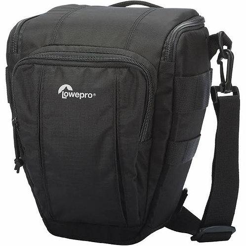 Lowepro Toploader Zoom 50 AW II Nero