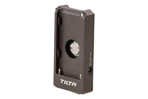 TILTA TA-BTP-F970 BATTERY PLATE PER F970