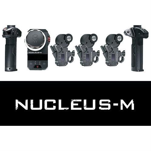 TILTA NUCLEUS-M WLC-T03