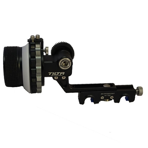 FF-T03 TILTA FOLLOW FOCUS SINGLE SIDE