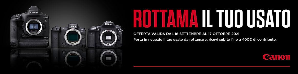 Banner Rottamazione PIP 1200x300.jpg