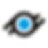 logo tecnicafotografica.png