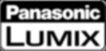 Panasonic-LUMIX-Logo.png