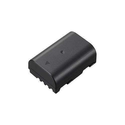 Panasonic Batteria DMW-BLF19