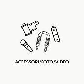 ACCESSORI_FOTO_VIDEO