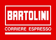 Logo_Bartolini.png