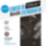 locandida social gennaio 2020.png