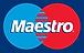 Maestro-logo-BF4E5E7686-seeklogo.com.png