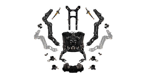ARMOR MAN 3.0 TILTA GIMBAL SUPPORT SYSTEM ARM-T03