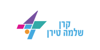 shlomo tyran logo-Heb.png