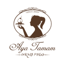 לוגו עוגאיה.png