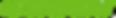 לוגו גרינפי3ס שקוףcopy.png