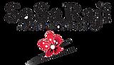 לוגו סאסאראג'י.png