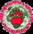logo_parvot.png